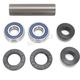 Rear Wheel Bearing Upgrade Kit - 0215-1059
