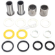 Swingarm Bearing Kit - 1302-0651