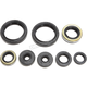 Oil Seal Set - 0935-0973