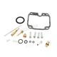 Carb Repair Kit - 1003-0717
