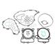 Complete Gasket Kit - 0934-5878