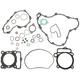 Complete Gasket Kit - 0934-5883