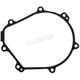 Ignition Cover Gasket - 0934-5894