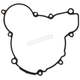 Ignition Cover Gasket - 0934-5895