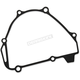Ignition Cover Gasket - 0934-5896