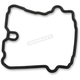 Head Cover Gaskets - 0934-5903
