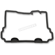Head Cover Gaskets - 0934-5904