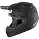 Satin Black GPX 4.5 Helmet