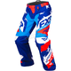 Kamm Le Stars and Stripes Cold Cross Race Ready Pants