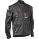 Black GPX 4.5 Lite Jacket