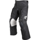 Black GPX 5.5 Enduro Pants