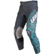 Gray/Teal GPX 5.5 I.K.S. Pants
