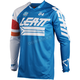 Blue/White GPX 4.5 X-Flow Jersey