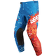 Blue/Red GPX 4.5 Pants