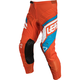 Orange/Denim GPX 4.5 Pants