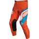 Junior/Kids Orange/Denim GPX 2.5 Pants