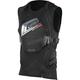 Black 3DF AirFit Body Vest