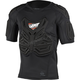 Youth Roost Tee - 5018304200