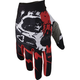 Skull GPX 1.5 GripR Gloves