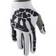 Bones GPX 1.5 GripR Gloves