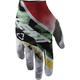 Leopard GPX 1.5 GripR Gloves