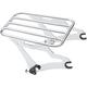 Detachable Luggage Rack - 602-2500