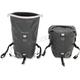 20 Liter ADV1 Dry Saddlebags  - 3501-1237