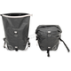 30 Liter ADV1 Dry Saddlebags - 3501-1238