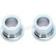 Wheel Spacers - 0222-0501