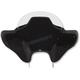 XLS Audio Fairing - HDF-XLS40