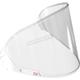 Clear Proshield Pinlock Insert Lens for Airframe/Alliance/Alliance GT Helmets - 0130-0710