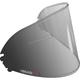 ProtecTINT Proshield Pinlock Insert Lens for Airframe/Alliance/Alliance GT Helmets - 0130-0711