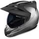 Variant Quicksilver Helmet