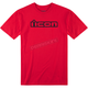 Men's Red OG T-Shirt