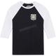 Black Hobodog T-Shirt