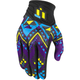 Women's Georacer Gloves