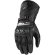 Men's Patrol Glove