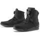Black Patrol 2 Boots
