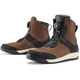 Brown Patrol 2 Boots