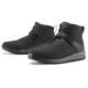 Men's Black Superduty 5 Boots