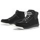 Black Truant 2 Boots