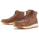 Brown Truant 2 Boots