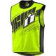 Hi-Viz Yellow Men's Mil-Spec 2 Vest