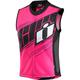 Women's Mil-Spec 2 Vest