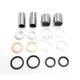 Swingarm Bearing Kit - 1302-0650