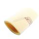 Dry Air Filter - 1011-3955
