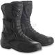 Radon Drystar Boots
