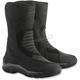 Campeche Black Drystar Boots