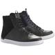 Black Jam Drystar Shoes