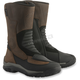 Campeche Brown/Black Drystar Boots